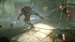 Evolve Screenshot # 17