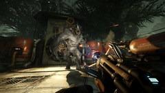 Evolve Screenshot # 18