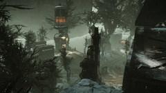 Evolve Screenshot # 19