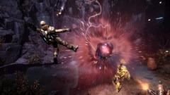 Evolve Screenshot # 2