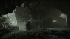 Evolve Screenshot # 20