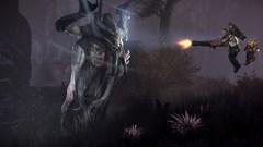 Evolve Screenshot # 3