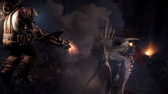 Evolve Screenshot # 4