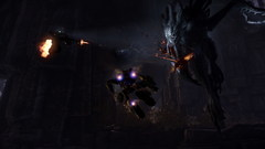 Evolve Screenshot # 5