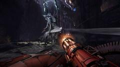 Evolve Screenshot # 8