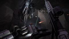 Evolve Screenshot # 9