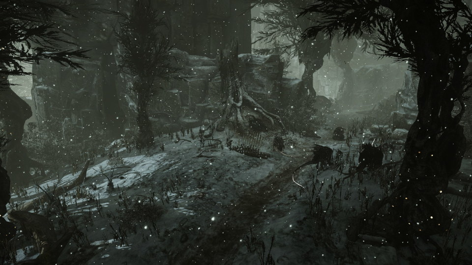 Evolve Screenshot #21