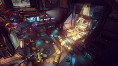 Borderlands: The Pre-Sequel Screenshot # 1