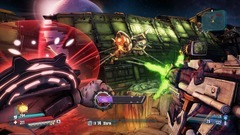 Borderlands: The Pre-Sequel Screenshot # 12