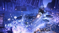 Borderlands: The Pre-Sequel Screenshot # 8