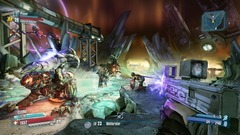 Borderlands: The Pre-Sequel Screenshot # 9