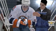 NHL 07 Screenshot # 10
