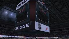 NHL 07 Screenshot # 11