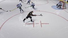 NHL 07 Screenshot # 13