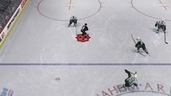 NHL 07 Screenshot # 15