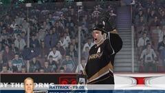 NHL 07 Screenshot # 16