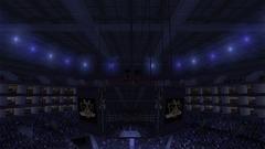 NHL 07 Screenshot # 17