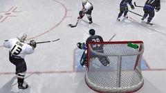 NHL 07 Screenshot # 18