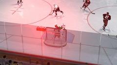 NHL 07 Screenshot # 8
