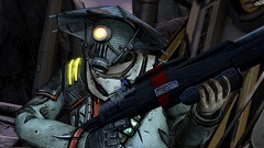 Tales from the Borderlands Screenshot # 12