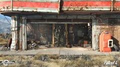 Fallout 4 Screenshot # 1