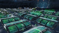 ANNO 2205 Screenshot # 3