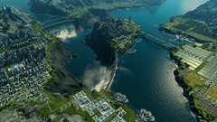 ANNO 2205 Screenshot # 5