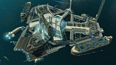 ANNO 2205 Screenshot # 9