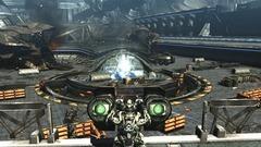 Vanquish Screenshot # 11