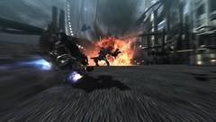 Vanquish Screenshot # 12