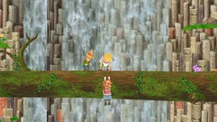 Secret of Mana Screenshot # 2