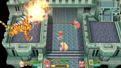 Secret of Mana Screenshot # 3