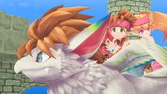 Secret of Mana Screenshot # 5