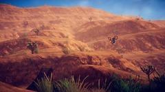 Descenders Screenshot # 1