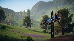 Descenders Screenshot # 3