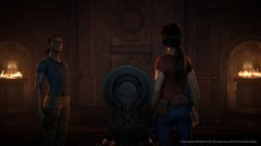 Uncharted: The Lost Legacy Screenshot # 20