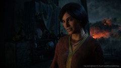 Uncharted: The Lost Legacy Screenshot # 21