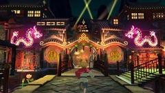 Ni No Kuni 2: Schicksal eines Königreichs Screenshot # 10