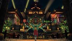 Ni No Kuni 2: Schicksal eines Königreichs Screenshot # 12