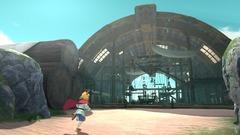 Ni No Kuni 2: Schicksal eines Königreichs Screenshot # 7