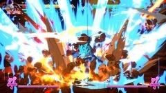 Dragon Ball Fighter Z Screenshot # 7