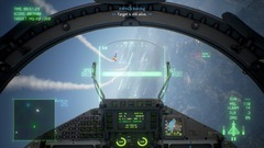 Ace Combat 7: Skies Unknown Screenshot # 10