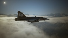 Ace Combat 7: Skies Unknown Screenshot # 16