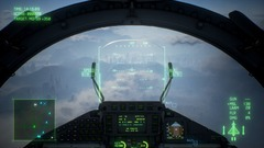 Ace Combat 7: Skies Unknown Screenshot # 9