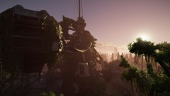 Elex Screenshot # 5