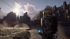 Elex Screenshot # 6