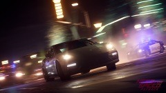 Need for Speed Payback Screenshot # 2