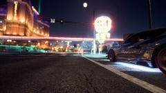 Need for Speed Payback Screenshot # 37
