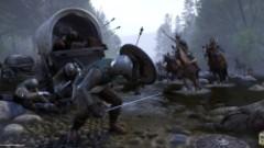 Kingdom Come: Deliverance Screenshot # 5