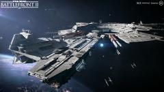 Star Wars: Battlefront II Screenshot # 10